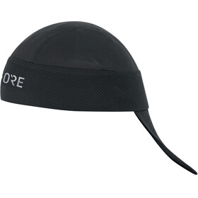 GORE WEAR M Bandana Headwear black